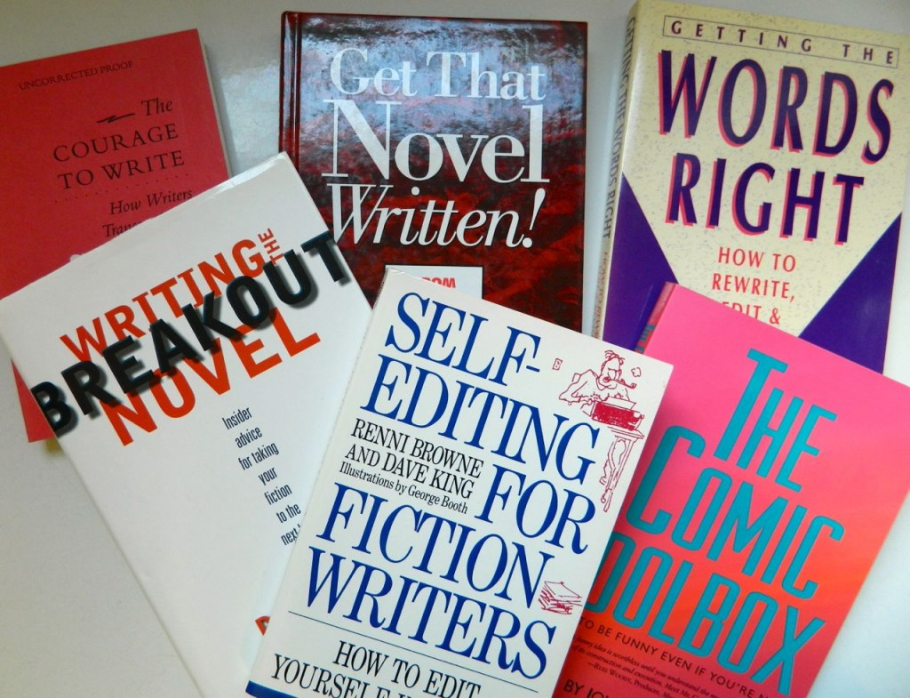 books that help you write It will help you clarify why you really want to write a book and if it's the best way i wanted to tell you i feel very strong about you writing a book regarding.